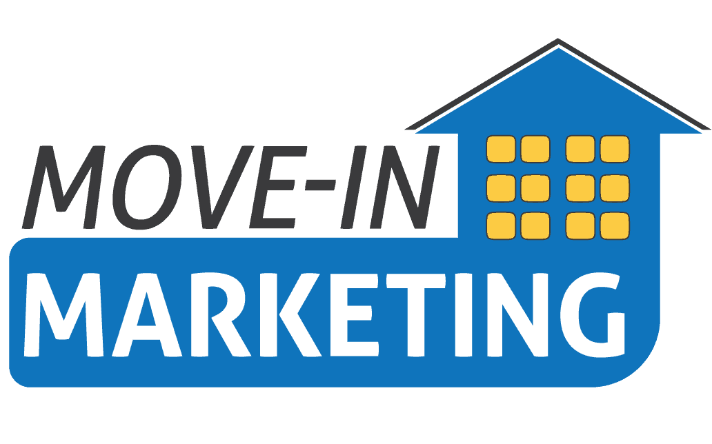 MoveIn Marketing
